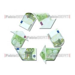 recycling symbol euro 2