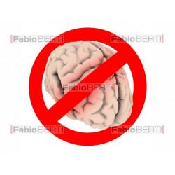 ban of thinking
