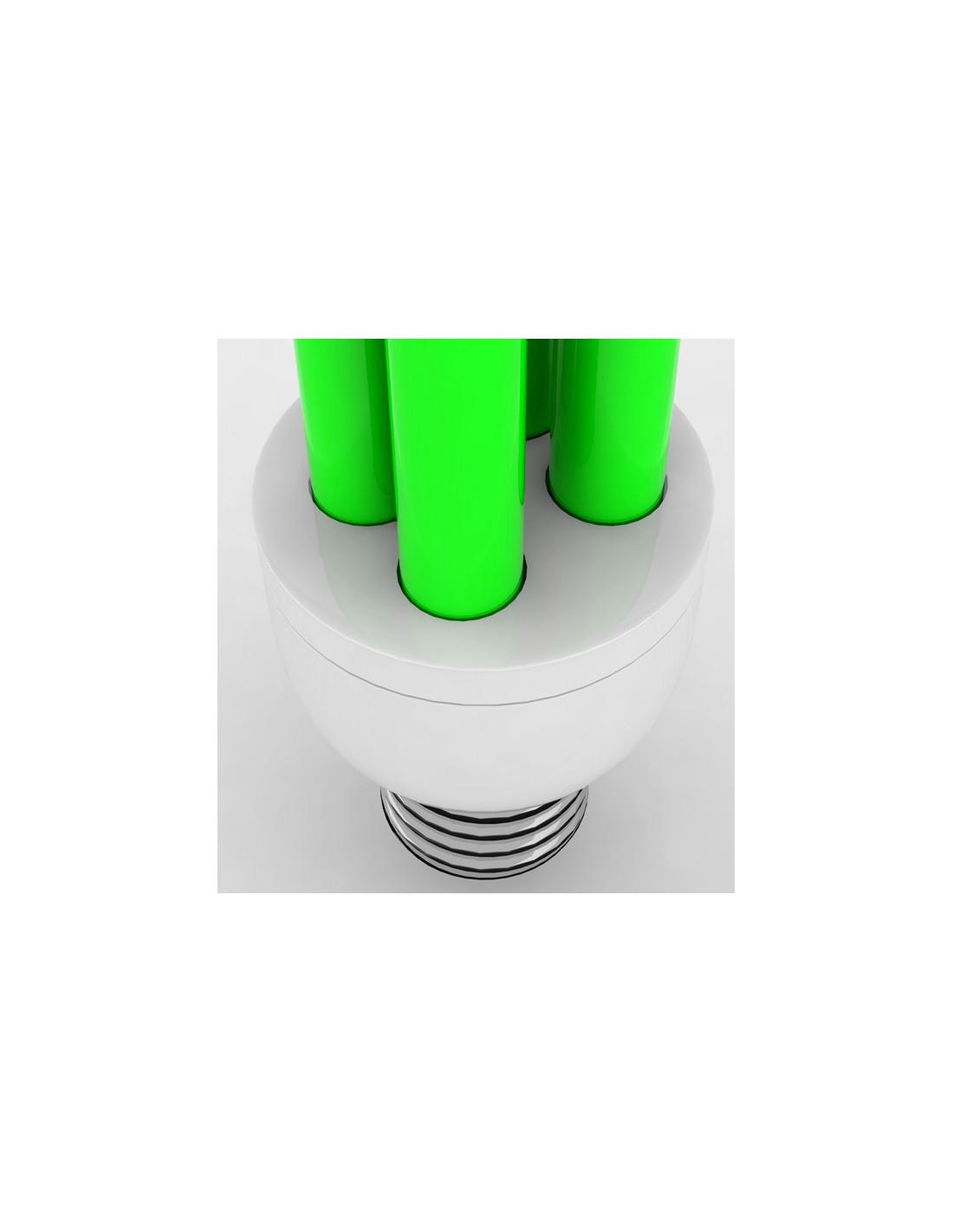 Lampadina basso consumo - Lampadine basso consumo ikea ...