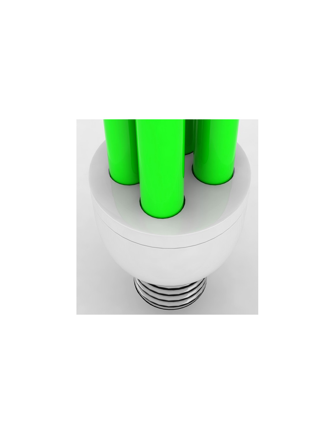 lampadina basso consumo : lampadina basso consumo