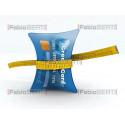 carta di credito in dieta