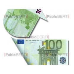 riciclo euro