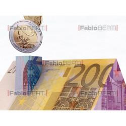 casa di euro
