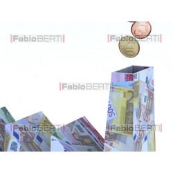 factory euro