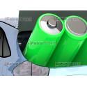automobile elettrica