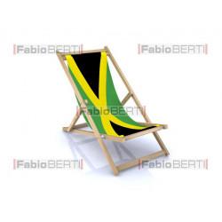 sdraia Jamaica