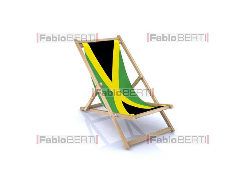beach chair Jamaica