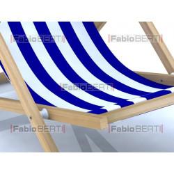 beach chair Greece
