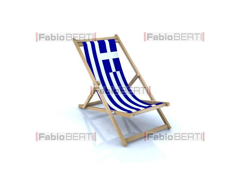 sdraia Grecia