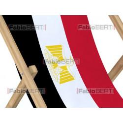 sdraia Egitto