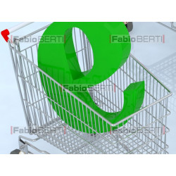 e-commerce shopping carts