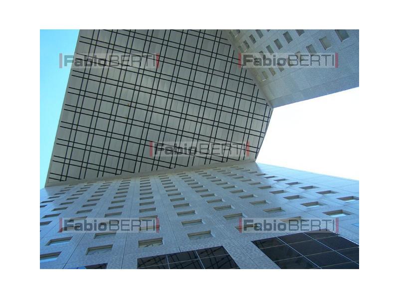 architecture business