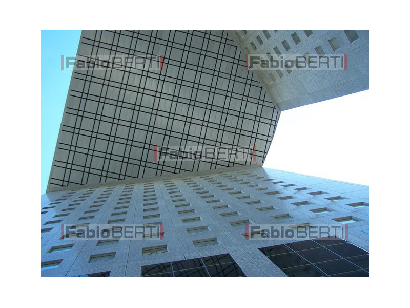 architettura business