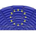 parlamento Europa