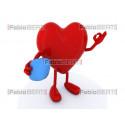 cuore viagra
