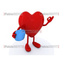 cuore viagra