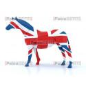 cavallo inglese