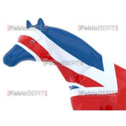 United Kingdom horse