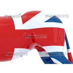 horse United Kingdom
