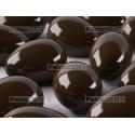 uova di cioccolata