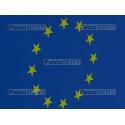 urna elettorale europa