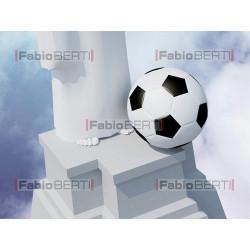 brazil soccer 2014