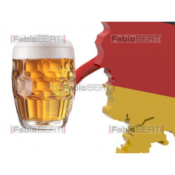 concetto Oktoberfest