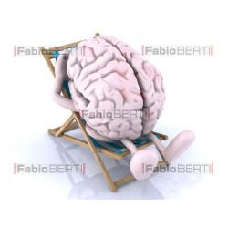 cervello relax