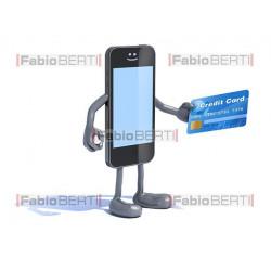 smartphone credito 2