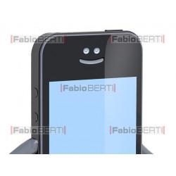 smartphone credit card 2