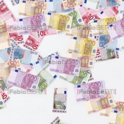 europa con euro