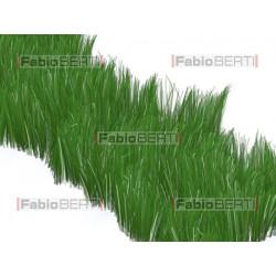 Italia verde