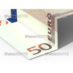 scala con 50 euro