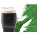 irlanda verde birra