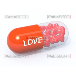 pillola love