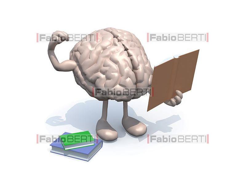 brain reading sport