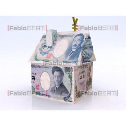 casa di yen