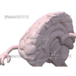cervello a metà cammina 2