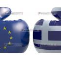 guantoni euro grecia