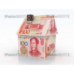 casa di yuan