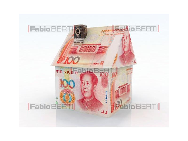 yuan house