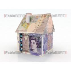 casa di pound