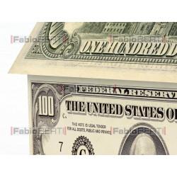 casa di dollari