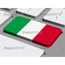 tastiera computer Italia