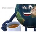 mondo caffè