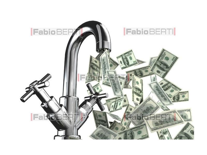 lavandino euro