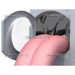 lavatrice lingua