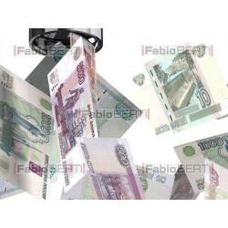 sink euro