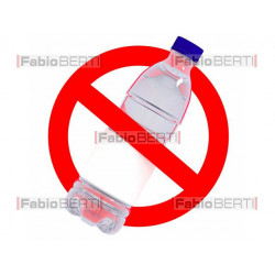 signal to ban plastic