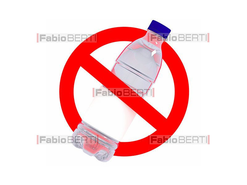 signal to ban plastic